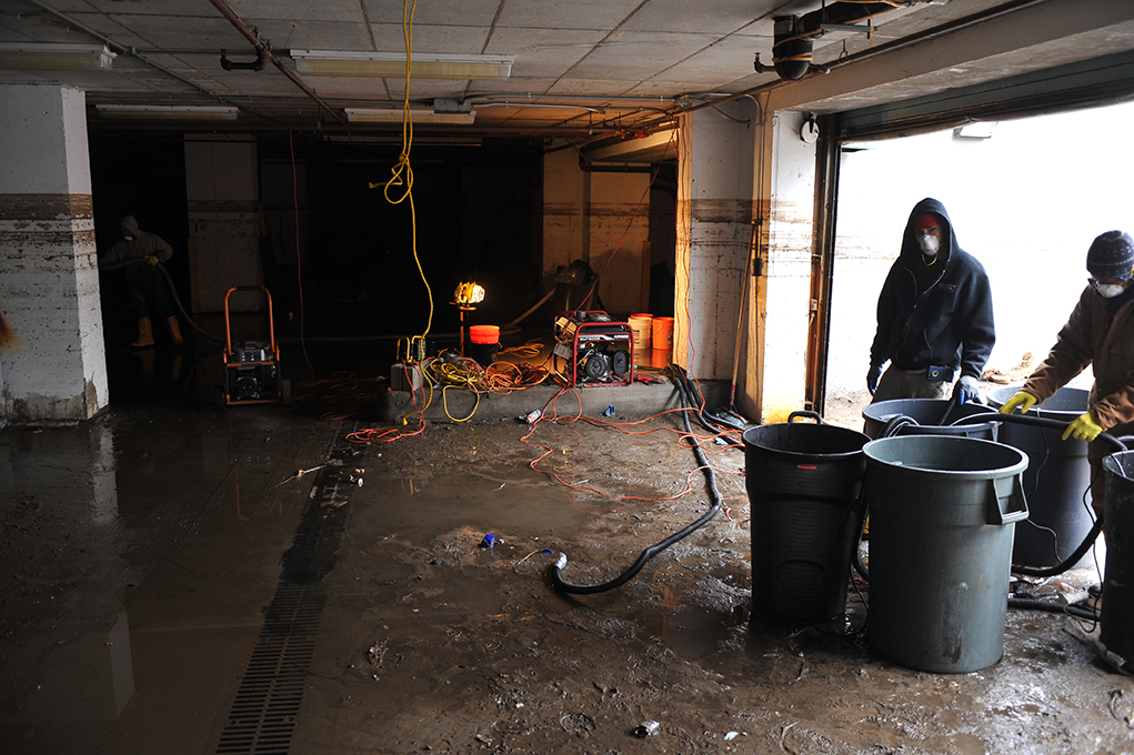 Deerfield-IL-Water-Damage-Clean-Up-and-Fire-Damage-Restoration