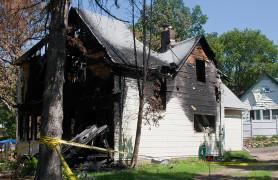 Fire-Damage-Clean-Up-Flood-Damage-Restoration-Des-Plaines-IL