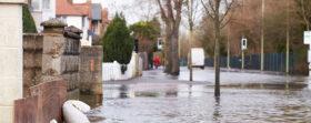 Flood Restoration in Niles, Chicago, Deerfield, Norridge, Harwood Heights
